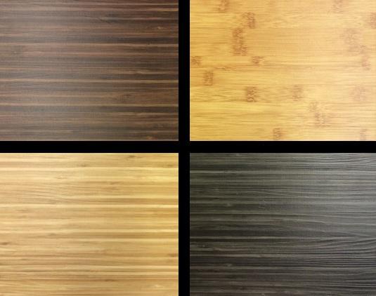 Stoa expertos en bamb pavimentos de vinilo de bamb - Pavimentos de vinilo ...
